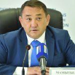 Ордабасы ауданында инвестиция көлемі 1 млрд 330 млн теңгеге артты