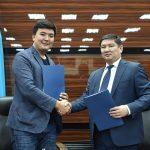 ОҚО-ның 300 азаматын ақмолалық «Новопэк» компаниясы жұмысқа қабылдайды