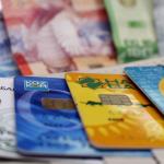 Қазақстандағы банктерді жауып тастау керек – бұрынғы банк қызметкері