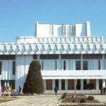 Бүгін Жамбыл облысының әкімі жұмыс сапарымен Жизақ облысына барды