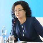 Жамбыл облысы әкімдігінің білім басқармасына жаңа басшы тағайындалды