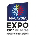 ЭКСПО-2017: Малайзия павильоны (ВИДЕО)