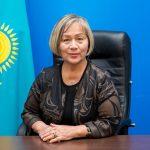 ҚР Орталық сайлау комиссиясының хатшысы сайланды