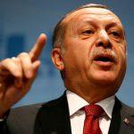 Түркиядағы төңкеріске 1 жыл. Ердоған антидемократиясы