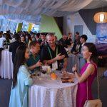 ЭКСПО-2017 халықаралық көрмесінде Оңтүстік Қазақстан облысының фото-көрмесі өтті