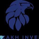 Оңтүстік Қазақстан облысында  «KAZAKH INVEST» өкілдігі өз жұмысын бастады