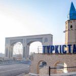 Түркістандық 60 отбасы Солтүстік өңірге көшуге ниетті