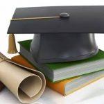 Атырауда 222 оқушы облыс әкімінің грантына ие болды