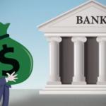 Қандай банктен депозит ашу тиімді?