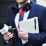 «Атамекен» журналистер арасында байқау жариялайды