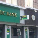 «Al Hilal bank» жеке тұлғаларға бет бұрды
