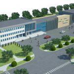 Жамбылда 34 инвестициялық жоба жанданады