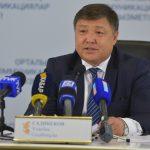 Астанадағы Оңтүстік Қазақстанның күндері аясында 43 мәдени іс-шара өткізіледі