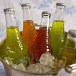 Что будет, если каждый день пить сладкие газированные напитки?