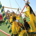 БҚО-ның Астанадағы күндері болып өтті