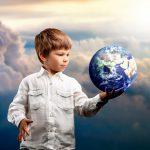 ГЕРМАНИЯ, ОҢТҮСТІК КОРЕЯ ЖӘНЕ ҰЛЫ БРИТАНИЯДА БАЛАЛАРДЫ ТӘРБИЕЛЕУ: ШЕТЕЛДЕ ТҰРАТЫН 3 ҚАЗАҚСТАНДЫҚТАРДЫҢ ОҚИҒАСЫ