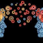 Психологияның баға жетпес ережелері