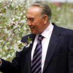 Назарбаевтың дін туралы айтқаны