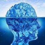 Психологияның дәлелді ережелері