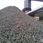ОҚО-да жыл соңында асфальт пен битум өндіретін зауыт іске қосылады