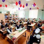 Сағадиев орыс мектептерінде оқитын 500 мың баланы қазақ тілінде сөйлетпек