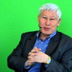 Математик, академик Асқар Жұмәділдаев: қазақ-түрік лицейінің мұғалімдері міндетіне адал қарайды