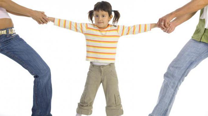 Ата-аналардың ажырасуы балаларына міндетті түрде ықпал етеді