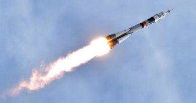 Ресей «Протон-М» зымыраны үшін өтемақы төлейді