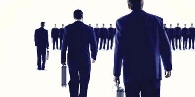 ҚР Еңбек және халықты әлеуметтік қорғау министрінің жаңа баспасөз хатшысы тағайындалды