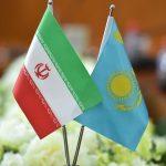 ОҚО әкімі Иран Ислам мемлекетінен келген делегациямен кездесті