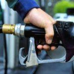 Ресей бензиніне тәуелділіктен қашан құтыламыз?