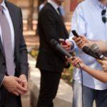 Журналистерге жауап бермеген шенділердің жалақысы кесілуі ғажап емес