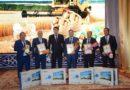 Түлкібаста биыл 31 өндірістік кооператив құрылған