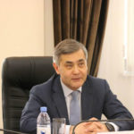 Мемқызметшілердің діни ұстанымына қатысты нақты үш шектеу болады – министр Ермекбаев