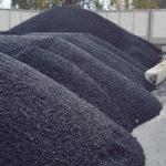 Мақтаарал ауданында грециялық инвестор асфальт-бетон өндіретін зауыт салмақ