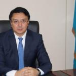 Ауылшаруашылығы министрлігінің вице-министрі тағайындалды