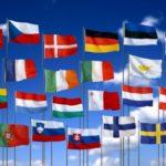 ЕО: «Орталық Азия стратегиялық ең маңызды аймақ»