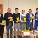 Қазақ поэзиясы Түркияда танылуда!