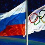 Ресейлік спортшылар қысқы олимпиадаға қатысады