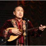 Рамазан Стамғазиев: Әріптестерімді «жұлдыз» деп атауға түбегейлі қарсымын!