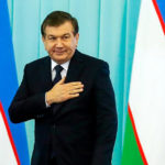 Өзбекстан: Елде тұңғыш рет рақымшылық жасалды