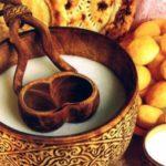 «Алтайдың» қымызын әлем таныды