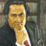 """Мұқағали Мақатаев:"""" Қазіргі біздің әдебиетке құлдық ұра беретін құлдар қажет""""…"""