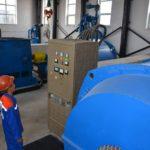 ОҚО: Арыста қуаты 14 МВт болатын күн электр станциясы салынады