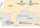 Үнді, Қытай арасы қайта бұзылғалы тұр