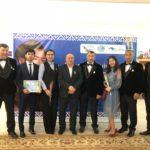 Астанада ақиық ақынның 80-жылдық қорытынды кеші өтті