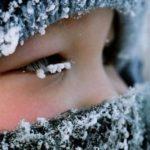 Қазақстанда ауа температурасы -45 градусқа жетуі мүмкін