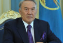 Қазіргі заманның 3 проблемасы. Назарбаев неге дана?