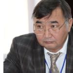 Профессор Бауыржан Толысбаев: Кенже қалған өндірісімізді қалай дамытамыз?
