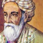 Омар Хайямның 10 нақылы